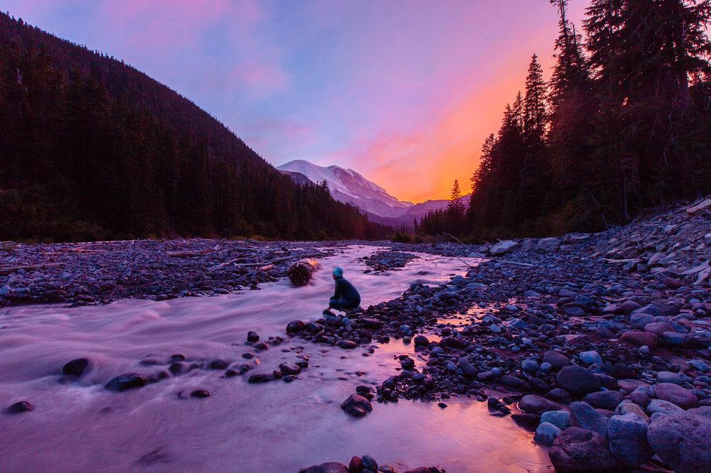 CindyGiovagnoli_MountRainierNationalPark_sunset.jpg