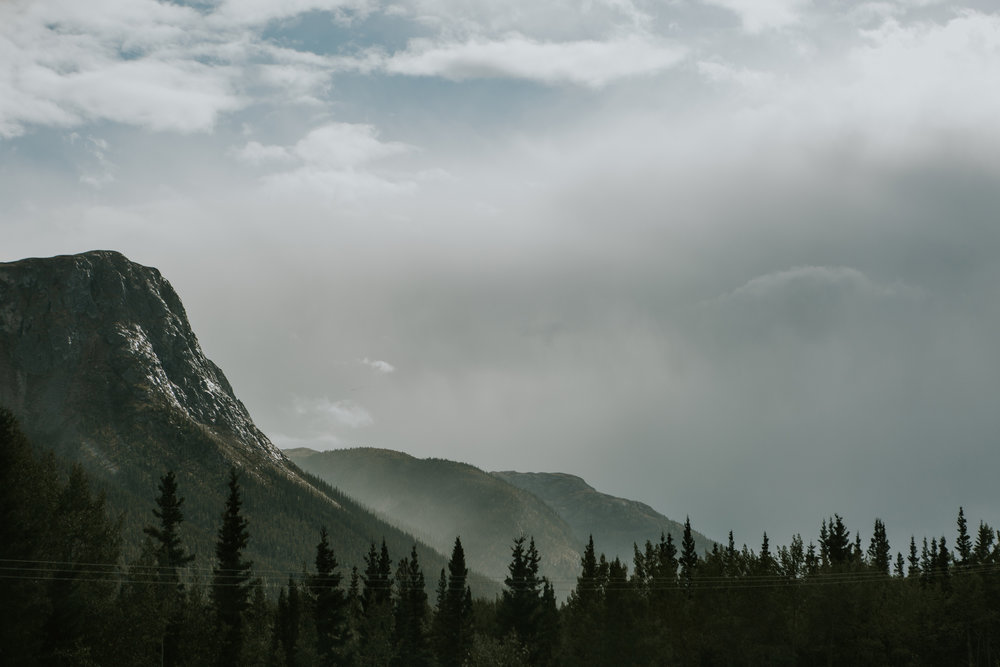 2018_AlaskaTrip_Aug25-124.jpg
