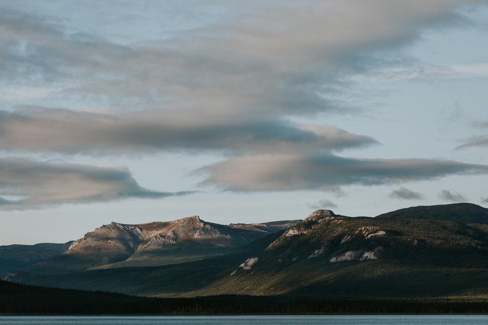 2018_AlaskaTrip_Aug26-011.jpg
