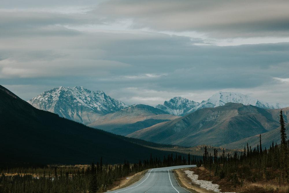 CindyGiovagnoli_Arctic_Circle_Alaska-001.jpg
