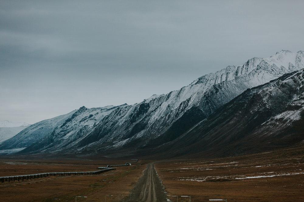 CindyGiovagnoli_Arctic_Circle_Alaska-005.jpg