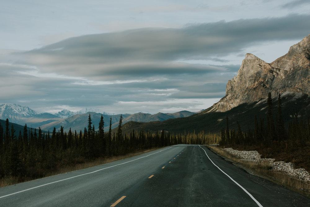 CindyGiovagnoli_Arctic_Circle_Alaska-007.jpg