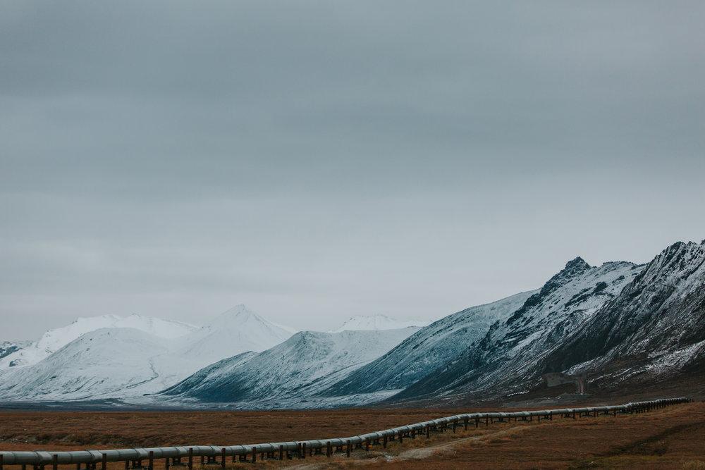 CindyGiovagnoli_Arctic_Circle_Alaska-008.jpg