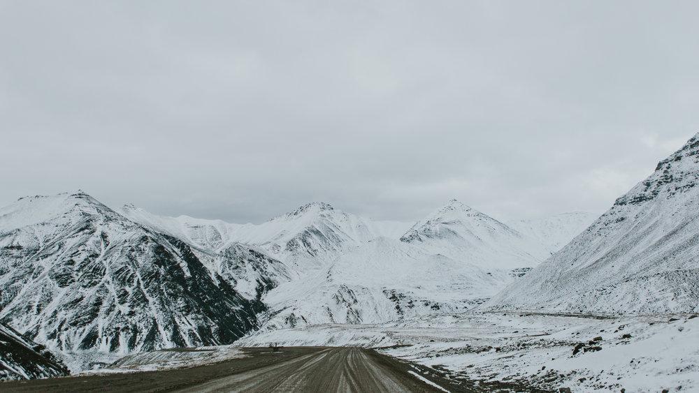 CindyGiovagnoli_Arctic_Circle_Alaska-009.jpg