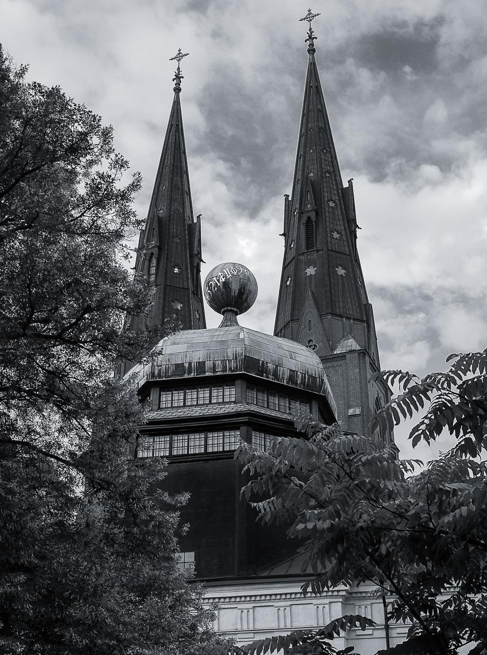 Gustavianum.jpg