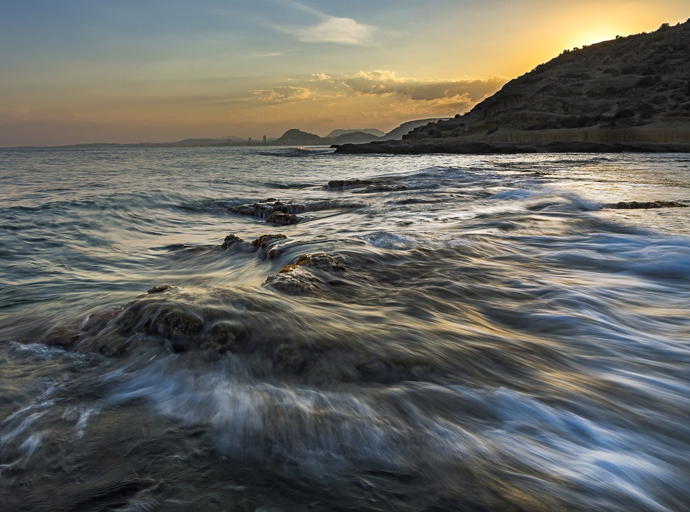 Cabo de la Huertas.jpg