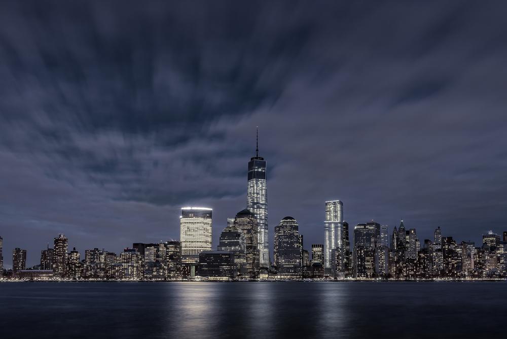 Manhattan-3.jpg
