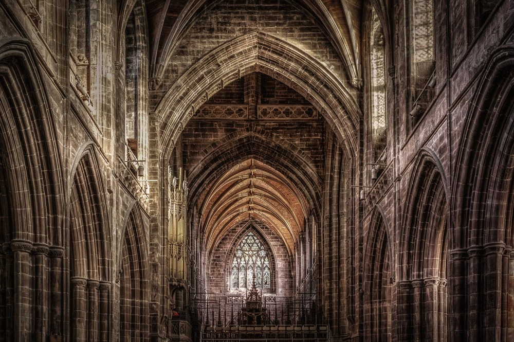 49 - Chester Cathedral.jpg