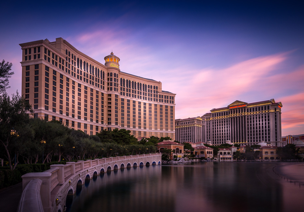 23-The Bellagio.jpg
