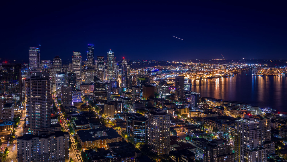 32 - View from the Space Needle.jpg
