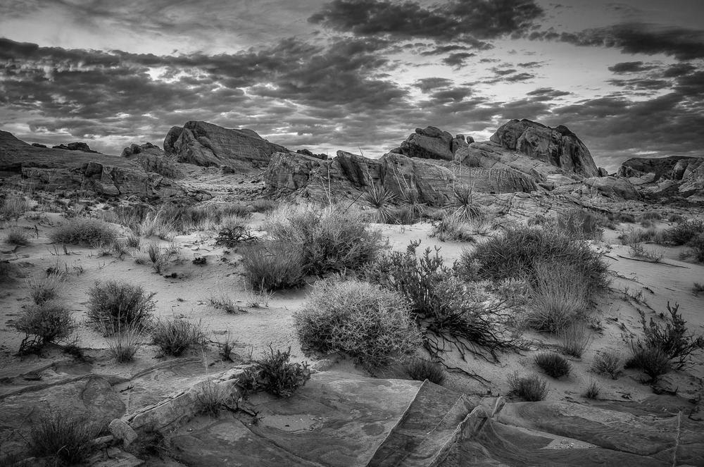 Valley of Fire-5.jpg