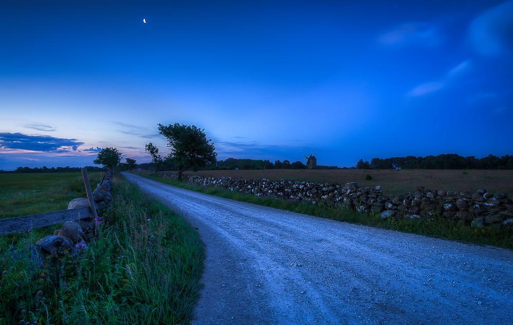 Salmund road-Redigera.jpg