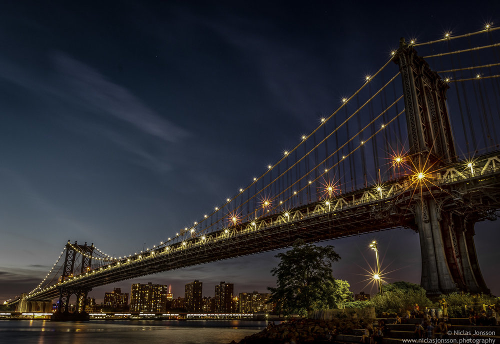 Star sprangled bridge.jpg