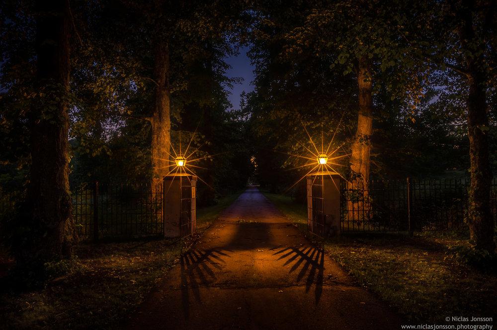 37 - Noors Gate.jpg