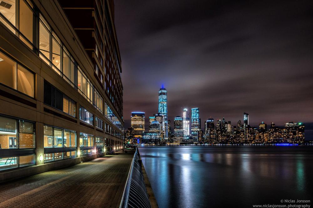 3 - Hyatt on Hudson.jpg
