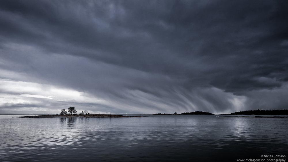 17 - Åland.jpg