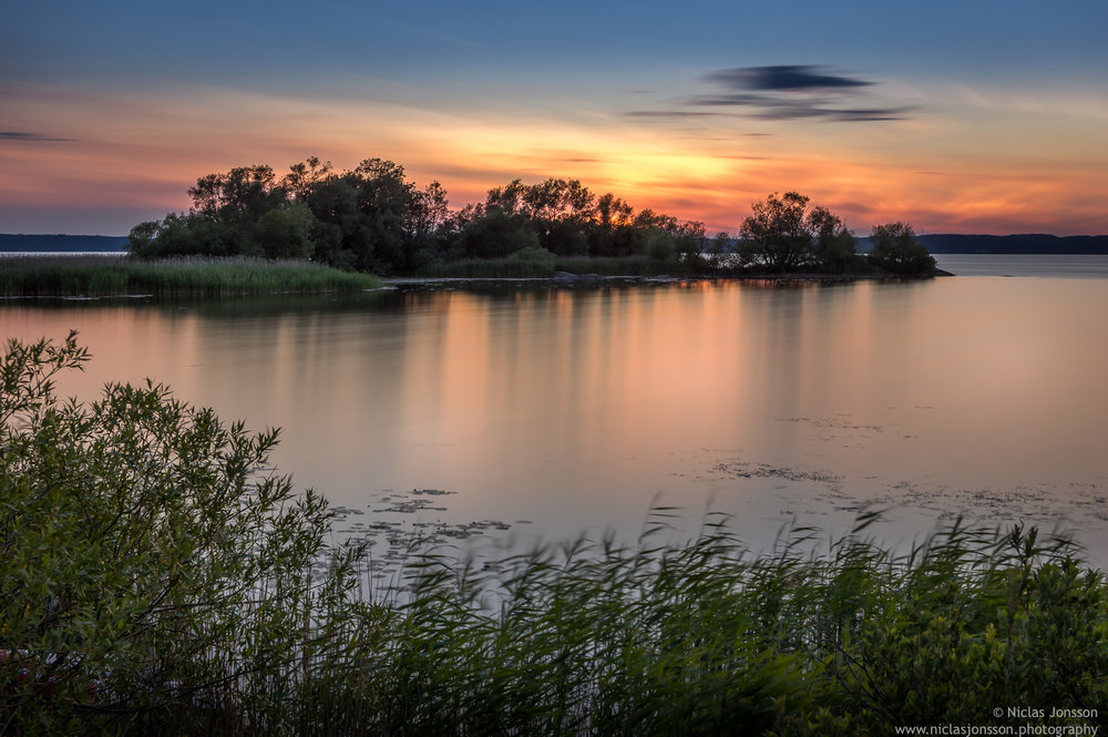 29 - Udden sunset.jpg