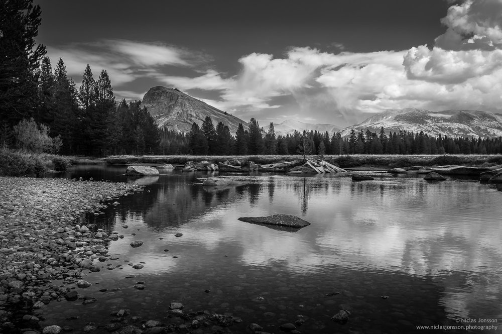 37 - Tuolumne meadows-2.jpg