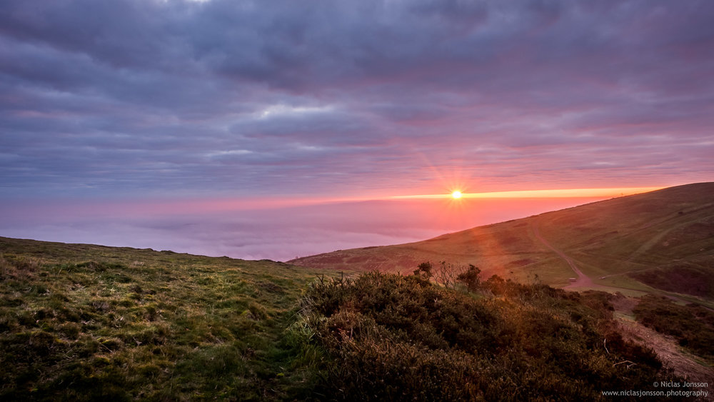 46 - Great Malvern sunrise.jpg