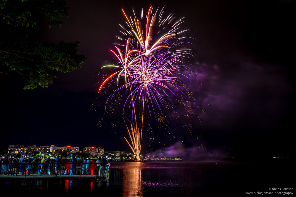 52 - Cairns fireworks.jpg