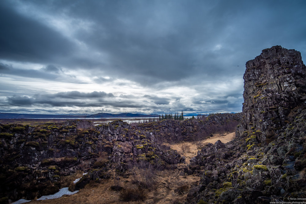 Þingvellirs.jpg