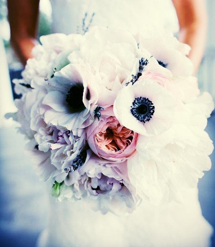 anemone-bouquet-1.jpg