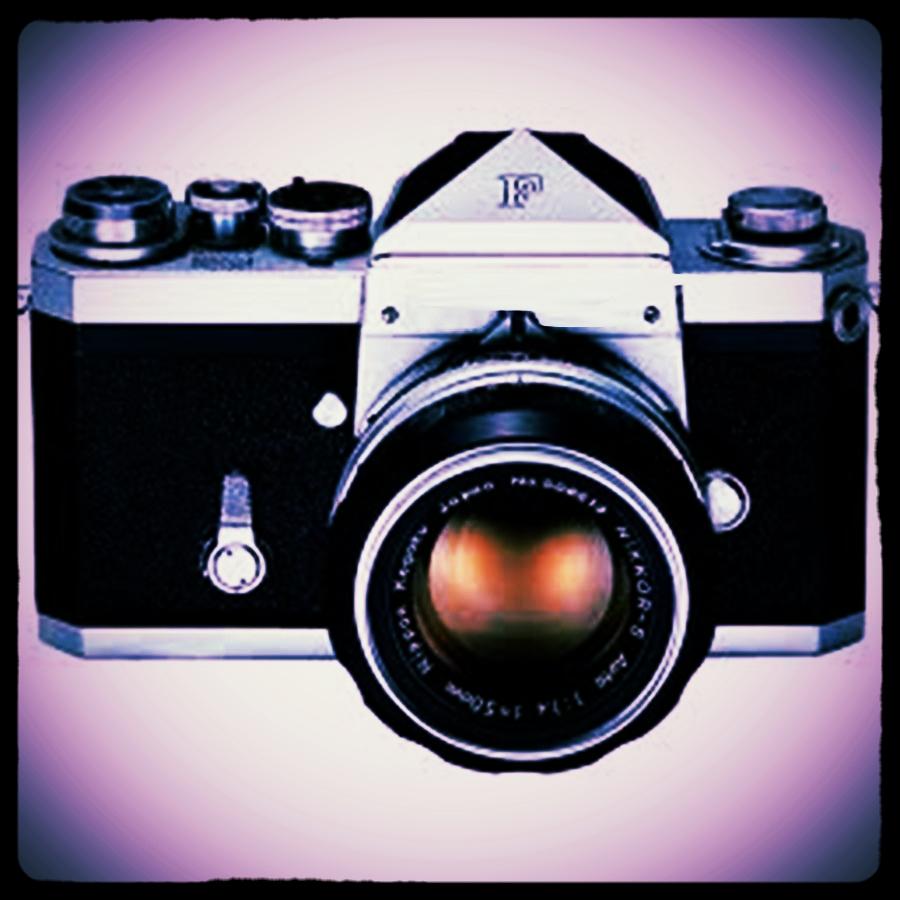 photoshoots