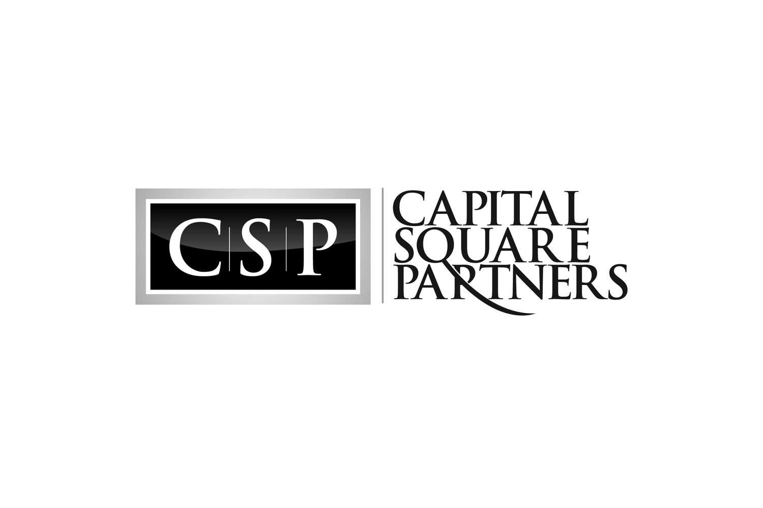 Capital Square Partners