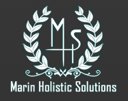 Marin Holistic Solutions