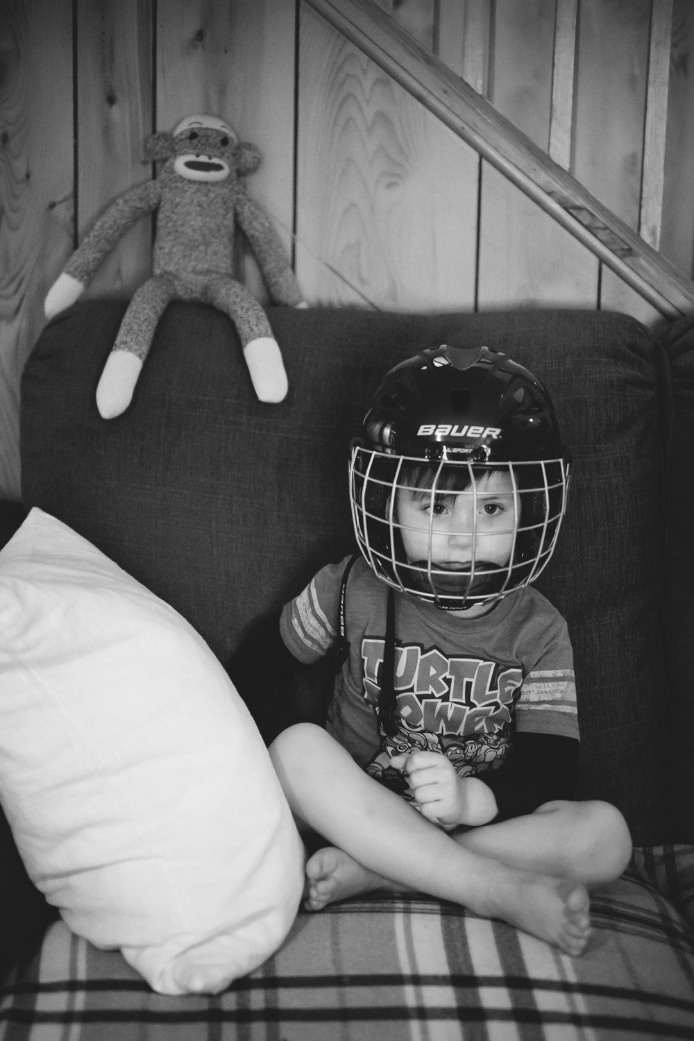 steven-h-perreault-photography-family-hunter-2016-1010.jpg