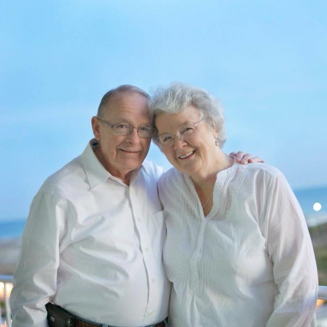 Charles & Barbara.jpg