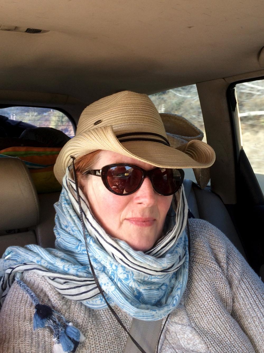 Glam sun protection Ma.
