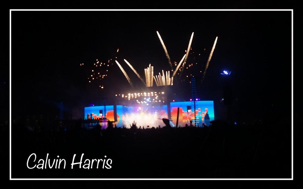 coachella calvin fireworks.jpg