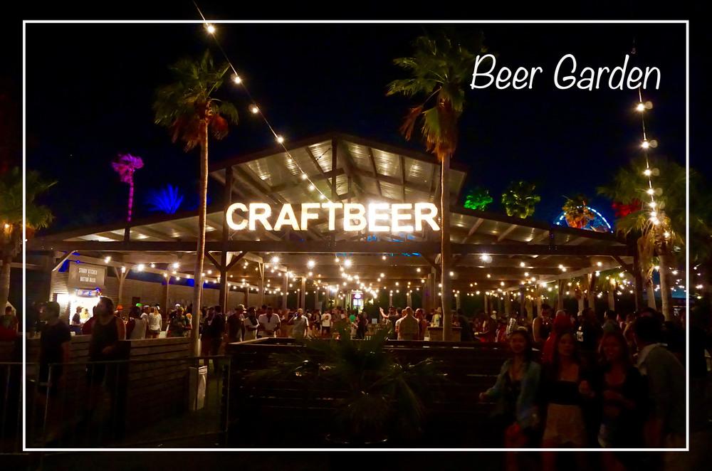 coachella beer garden.jpg