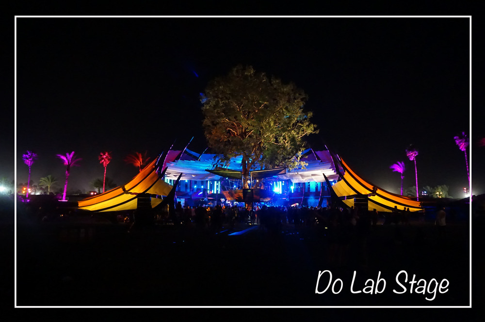 coachella do lab stage.jpg
