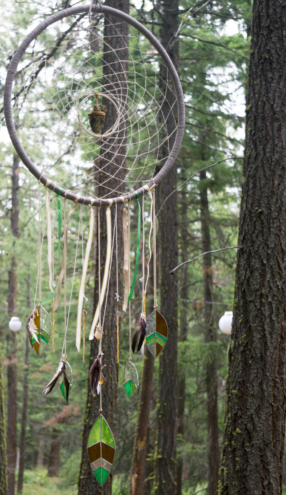 earthdreamcatcher1 (1 of 1).jpg