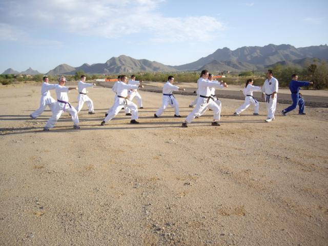 Desert Warrior seminar 2010 016.preview.JPG