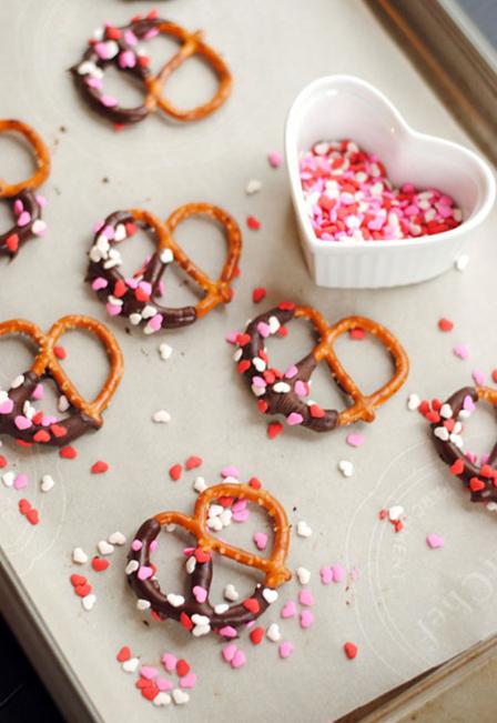pretzel hearts.jpg