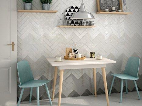 darken grout the village shoppe furniture interior design blog design