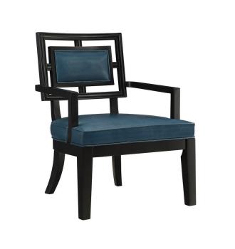 Oriental chair $399