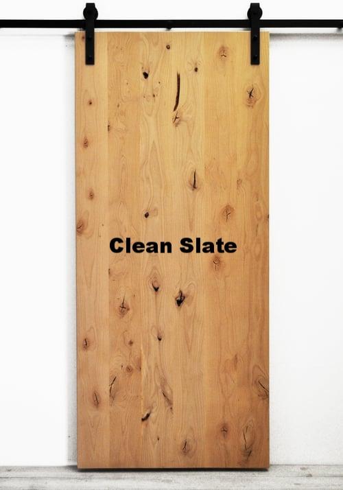 clean slate.jpg