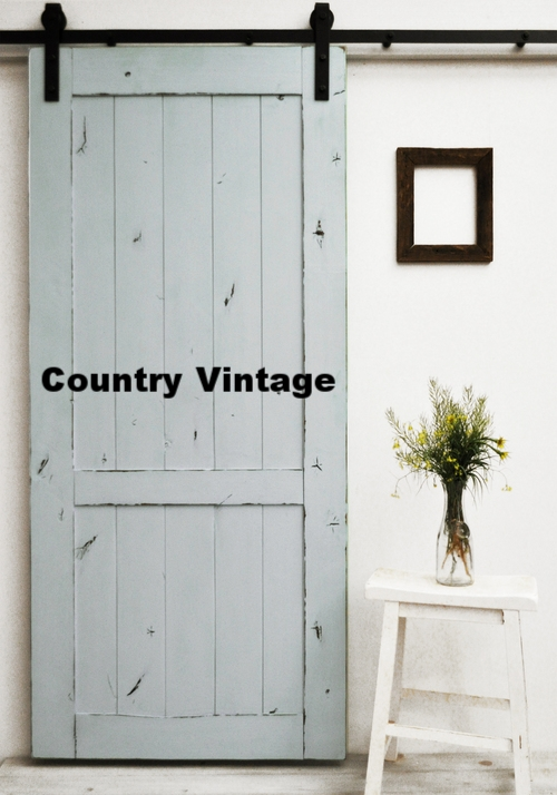 country vintage.jpg
