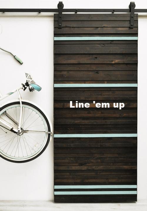 line em up.jpg