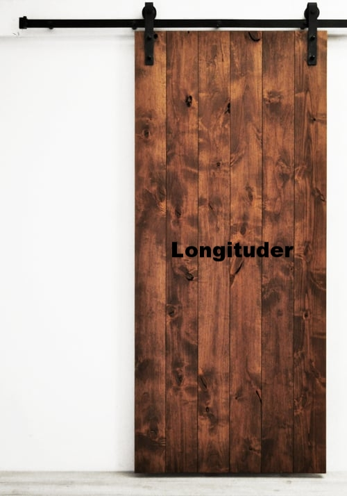 longituder.jpg