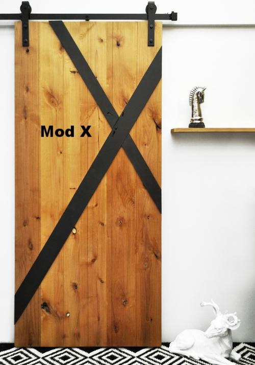 mod x.jpg