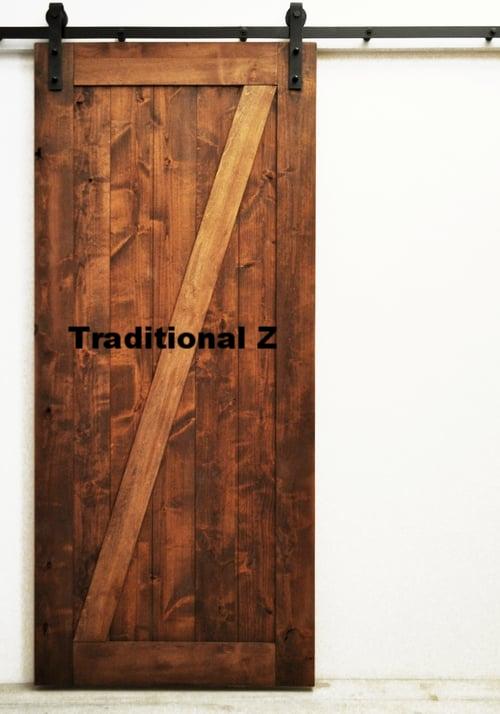traditional z.jpg