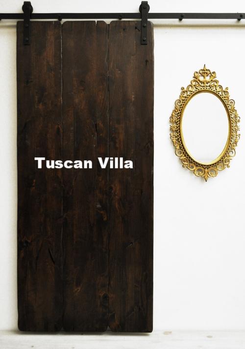tuscan villa.jpg