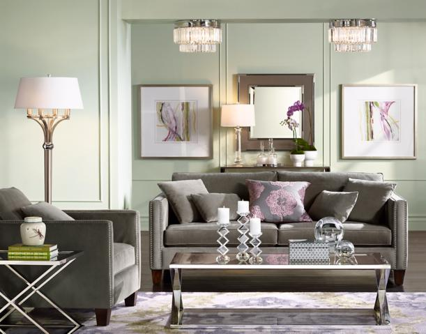 122214-transitional-ceiling-h lamps + houzz.jpg
