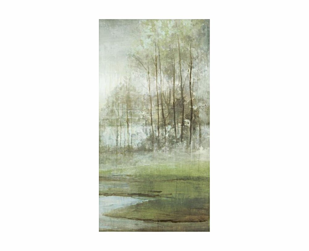 left bank giclee.jpg