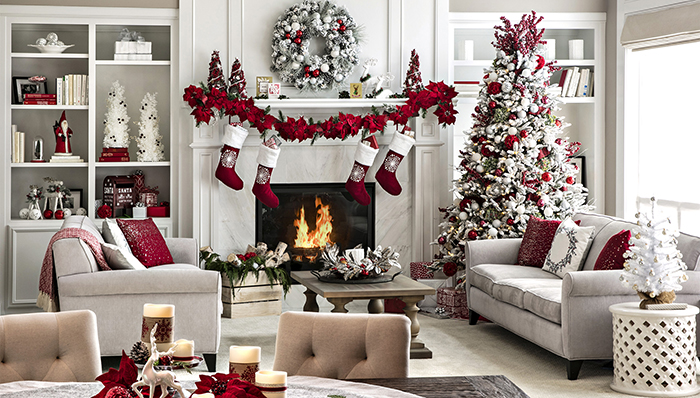 Holiday living room.jpg